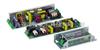 TOF 150-15STOF 10-12S,TOF 15-24S,TOF 50-12S,10–150 W,TRACO 电源