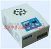 智能COD消解器(12孔) 型号:ZH4589