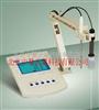数显台式智能型酸度计 型号:ZH4573