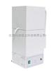 北京不锈钢蒸馏水器