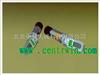 手持糖量计/手持式折光仪(50%-80%) 型号:ZH4555