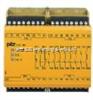 PILZ安全继电器PNOZ XV2.1P