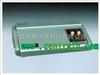 双光束数字显示测汞仪 型号:ZH4543