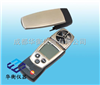 410-1410-1 迷你型葉輪風速儀