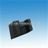 M1-5kg5公斤铸铁砝码,小型锁型铸铁砝码价格