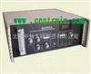 智能测汞仪 型号:ZH4530