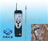 425425 精密型热线风速仪