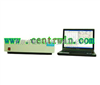 红外光度测油仪/红外分光测油仪/红外测油仪型号:ZH4514