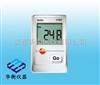 174T迷你型溫度記錄儀