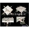 YMM6-300六臂嗅觉仪