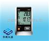 176-P15通道溫濕度大氣壓力記錄儀