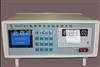 SSWY-810氯离子含量快速测定仪/氯离子含量测定仪