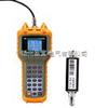 RY5000A/B吸收式射频功率计