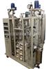 PD-R-08系列 反应釜串联反应装置 釜式装置