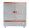 BSC-800大容量恒温恒湿培养箱