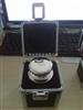 传感器测试用砝码|F1级实验室砝码|F2级304无磁性砝码