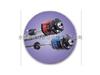 RHM0600MP151S3B6105美国MTS传感器 欧美进口品牌
