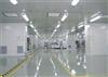 黑龙江 鹤岗 镜片生产车间 精密仪器生产车间
