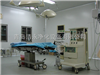 黑龙江 鹤岗 洁净手术室 手术室通风设计