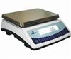 YP15000上海越平YP15000电子天平  现货供应价格优惠