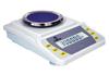 YP1000上海越平YP1000电子天平  现货供应价格优惠