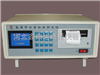 CL-A型氯离子含量快速测定仪