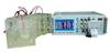 DTL-6A型混凝土电通量智能测定仪