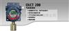 OLCT 200英思科红外CO2检测分析仪OLCT 200