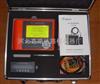 ZXL-180型钢筋检测仪