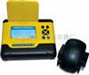 院校试验室器材 ZXL-180S型钢筋检测仪