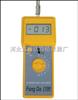 ST-2型沙子土壤含水率测定仪
