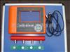 ZXL-4000型混凝土电阻率测试仪
