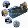 CSZ-2500Y/3000Y型大规格高强度螺栓扭矩系数试验机