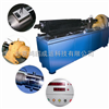 CSZ-1000A/1500A高强螺栓扭矩系数试验机/扭矩系数试验机