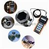 CST系列套筒式扭矩测量系统/高强螺栓检测仪