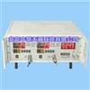 ZH10310数显PID温度测量控制计时仪 型号:ZH10310
