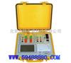 有源变压器容量特性测试仪 型号:ZH4475