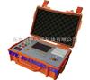 节电测试仪 型号:ZH4473