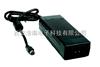 ASA120-48(T)ASA120-12(T),ASA120-24(T),120W 外部桌面电源