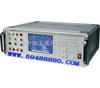 RTU交流采样变送器校验台 型号:ZH4461