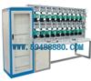 多功能电能表校验仪/单相多功能电能表检定装置型号:ZH4451