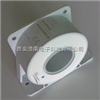 ES500FES500-9661 ES500-9672 ES500-9673 ES500-9674,ABB电流传感器
