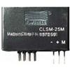 CLSM-100CLSM-05mA,CLSM-10mA,CLSM-25 ,CLSM-25M,CLSM-50,BELL 电流传感器