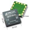 QPI-8LZQPI-3LZ ,QPI-4LZ,QPI-5LZ,QPI-6LZ,QPI-7LZ,有源输入EMI滤波器