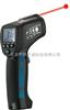 双激光远红外线测温仪 型号:ZH4400