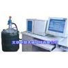 ZH10273程控速率冷冻仪 胚胎冷冻仪 型号:ZH10273