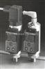 HYDAC压力继电器EDS344-3-250-000