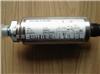 德国贺德克HYDAC压力继电器,好价格现货