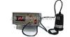 C84-Ⅲ反射率测定仪/上海普申反射率测定仪