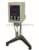 NDJ-5S数字式粘度计/上海普申液晶显示数字式粘度计